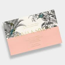 design your own invitations invitation maker design your own custom invitation cards