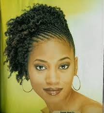 pictures of flat twist hairstyles for black women unique natural cornrow hairstyles for black women bravodotcom com