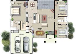 best house plan websites top home plans websites swimming pool design