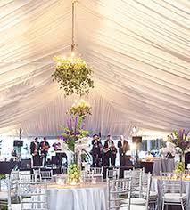 tent rentals jacksonville fl luxe party rentals jacksonville wedding rentals event rentals