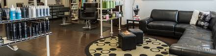 salon wow a distinctive salon experience ocala florida 34471