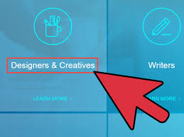 Home Based Graphic Design Jobs How To Do Freelance Graphic Design 6 Steps With Pictures