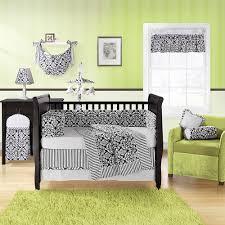furniture kitchen color ideas bathroom wall color room