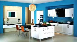 ideas for kitchen paint colors small kitchen colors dbassremovals com