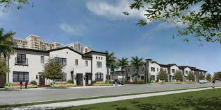 townhomes and condos for sale in sarasota bradenton fl from