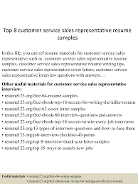 sales resumes samples doc 612792 medical device sales resume samples sample resumes medical device sales representative resume examples sample sle job medical device sales resume samples