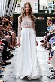 undergarments for wedding dress shopping wedding dress shopping tips every should stylecaster