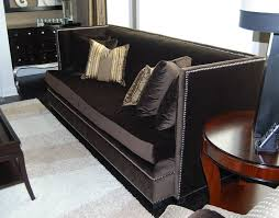 The Movie Pit Sofa by Custom Sofas Sectional And Leather Couches Custommade Com
