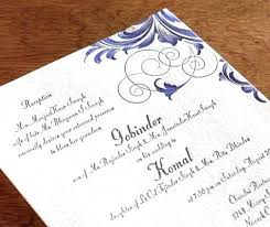 wedding reception only invitation wording lovely wedding reception only invitation wording and stunning