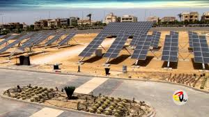 solar city technical overview of guc solar city youtube