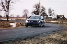 2017 volkswagen golf gti my god this is good