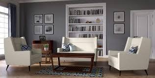 bedroom small apartment interior design interior design ideas