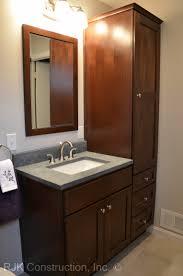 lighting bathroom vanity sconces modern sconce bedroom wall modern