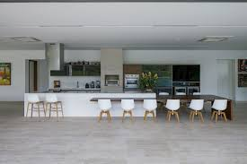 Kitchen Breakfast Bar by Kitchen Breakfast Bar Dining Table Home In Uberlandia Brazil
