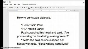 essay punctuation writing center workshops punctuation punctuation