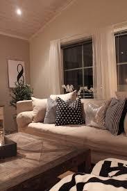 wohnideen farbe penthouse stunning einrichtungsideen neutralen farben modern photos house