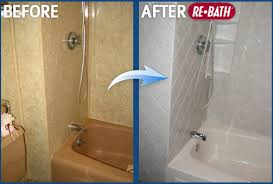 Before And After Bathrooms Before And After New Image Remodeling And Paint Pulse Linkedin
