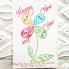 new year photo card ideas new year card ideas merry christmas happy new year 2018 quotes