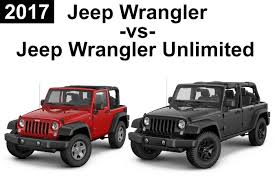 jeep wrangler unlimited sport top off wrangler or wrangler unlimited it u0027s a jeep thing sorg dodge