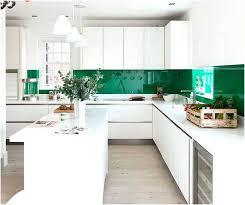 cuisine blanche et noir cuisine blanche peinture pour blanc et noir ikea lolabanet com