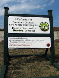 composting frederick county md official website