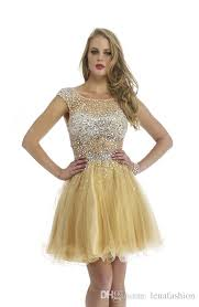 gold semi formal dresses oasis amor fashion