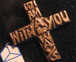 christian gifts for youth christian gifts place