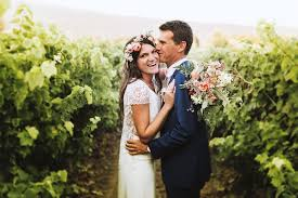 videaste mariage rohman wedding story photographe et videaste de mariage
