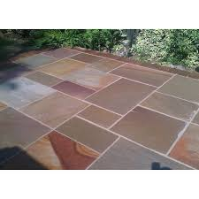 Patio Sealant Indian Sandstone And Natural Stone Sealer For Patios And Floors