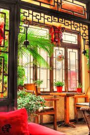 rawson homes blog translating asian interior design for the