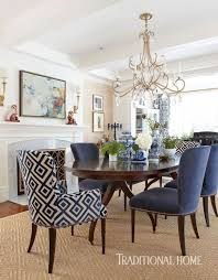 elegant dining room 19 useful pics of elegant dining rooms carhoo