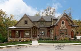 bellevue house plan 06112 front elevation craftsman style