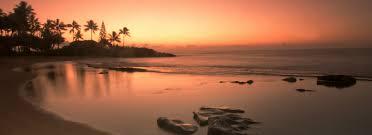 kauai condo rentals kauai vacation rentals lae nani condos