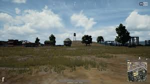 pubg 60fps requirements pubg on xbox one lets you view the pc settings screen eurogamer net