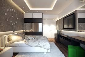 Bedroom Design 2014 Bedroom Designs