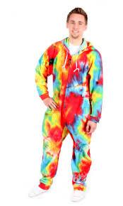 tie dye deluxe onesies footed pajamas onesie footie pjs