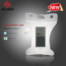 portable solar lamp portable solar lamp suppliers and