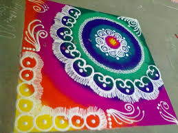 Wedding Backdrop Olx Http Gurgaon Olx In Rangoli For Weddings And Other Functions