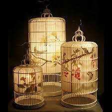 kitchen lantern lights pendant lighting simple chrome fisherman u0027s pendant light retro