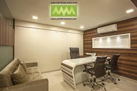 interior designer in indore gallery interior designers mumbai india architects mumbai india