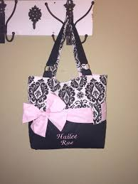 best 25 personalized bags ideas on baby