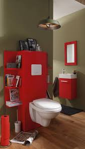couleur peinture wc 135 best toilette u0026 wc stylés images on pinterest bathrooms