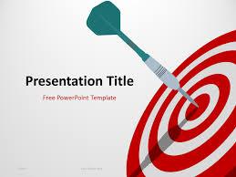 free business powerpoint templates presentationgo com