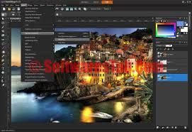 100 home design studio pro serial number dreamweaver cs7