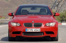 red bmw 328i bmw 328i 060 photobucket michel 2 replacement for bmw 328i