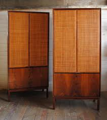 Gentlemans Chest Phylum Furniture - Mid century modern danish bedroom furniture