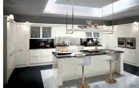 Decoration Interieur Cuisine by Cuisine Decoration Interieur De Maison Design Cuisine Moderne