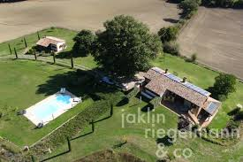 country estate for sale in italy lazio viterbo authentically