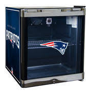 New England Patriots Shower Curtain New England Patriots Home Decor Jcpenney Sports Fan Shop