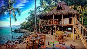 maraika beach club